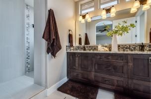 020_Master-Bathroom-