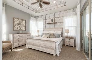 024_Master-Bedroom-