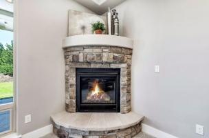 026_Fireplace-