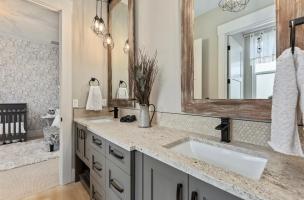 39-Bathroom