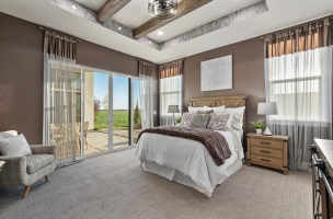 026-Master-Bedroom