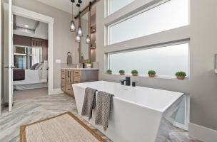 037-Master-Bathroom