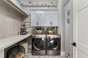 080-Laundry